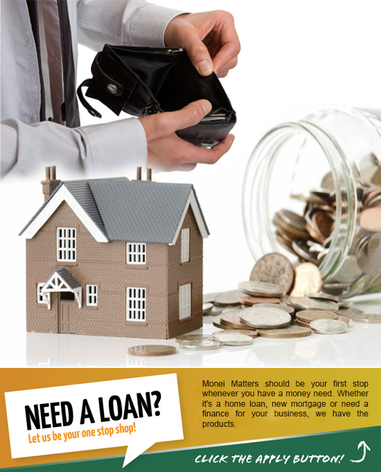 Payday loans 85042 photo 10